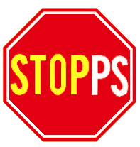 Stop PS